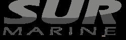 logo senza